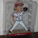 Tyler Clippard Washington Nationals Baseball Pitcher Bobble Head Bobblehead Doll Nodder 2014 MLB