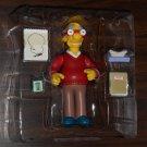 Kirk Van Houten Series 11 WOS Interactive Figure The Simpsons Fox TV Show Playmates Toys