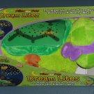 Pillow Pets Dream Lites Donatello Teenage Mutant Ninja Turtles TMNT Night Light NIB