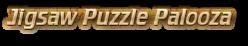 jigsaw-puzzle-palooza