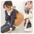 Stylist shoulder/sling bag
