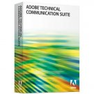 Adobe Technical Communication Suite - WINDOWS