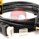 Super HDMI CAbles