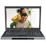 HP Pavilion 1.6GHz Centrino 1.6GHz 60GB Hard Drive DVD RW Wireless Notebook
