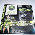 Demo Disk #53 (Xbox 360) FREE SHIPPING
