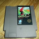Golf Nintendo Game (FREE SHIPPING)