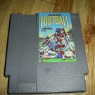 Nes Play Action Football Nintendo Game (FREE SHIPPING)