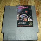 Star Voyager Nintendo Game (FREE SHIPPING)