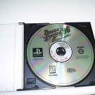 Bases Loaded 1996  (Playstation Game) FREE SHIPPING