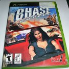 Chase Hollywood Stunt Driver (Xbox) FREE SHIPPING