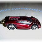 Car Keychain (FREE SHIPPING)