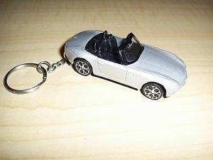 BMW Z8 Car Keychain (FREE SHIPPING)