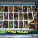 Pinball Master PC Game (FREE SHIPPING)