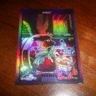 1993 Dark Dominion Foil Card #16 (Moray)