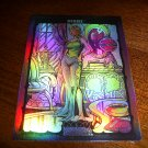 1993 Dark Dominion Foil Card #24 (Muriel)