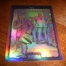 1993 Dark Dominion Foil Card #18 (Boil)