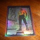 1993 Dark Dominion Foil Card #33 (Galahad)