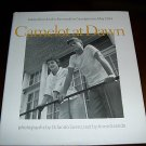 (FREE SHIPPING) Camelot at Dawn: Jacqueline and John Kennedy in Georget