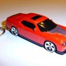 2008 Dodge Challanger SRT8 (FREE SHIPPING)