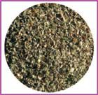 Organic Oregano Herb