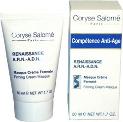 CORYSE SALOME FIRMING CREAM MASQUE
