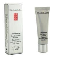 ELIZABETH ARDEN Millenium Eye Renewal Cream .5 oz