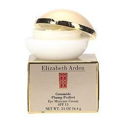 ELIZABETH ARDEN Ceramide Eyes Time Complex Cream .5oz.