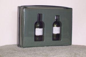 Geoffrey Beene Grey Flannel Fragrance Gift Set