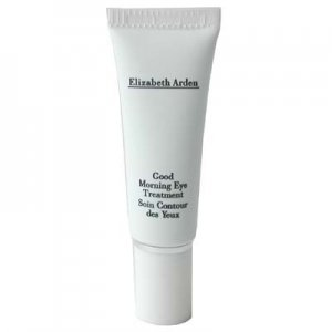 ELIZABETH ARDEN  Good Morning Eye Treatment .33 oz