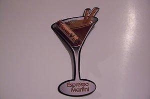 LOTTA LUV Expresso Martini scented Lip Balm