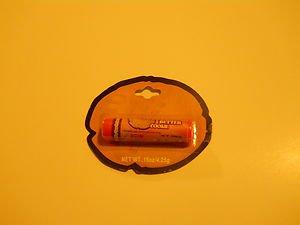 LOTTA LUV Peanut Butter Cookie scented Lip Balm
