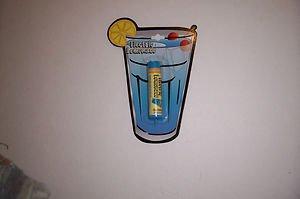 LOTTA LUV Electric Lemonade Lip Balm
