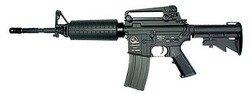 M15A4 Carbine airsoft gun