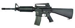 M15A4 Tactical Carbine airsoft gun