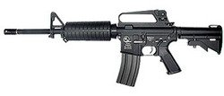 M15A2 Carbine (Full Carry Handle)