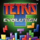 Tetris Evolution (Xbox 360)