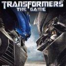 Transformers (Xbox 360)