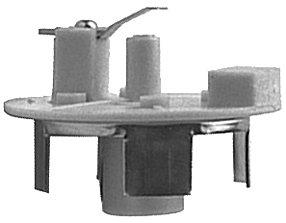 1978-1986 CHRYSLER DODGE PLYMOUTH DISTRIBUTOR ROTOR KEM 1827
