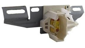 1977-2002 BUICK GM CADILLAC CHEVY HEADLIGHT DIMMER SWITCH KEM DS118