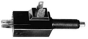 1964 - 1990 BUICK CHEVY GMC CADILLAC STOP LIGHT SWITCH KEM EG1091
