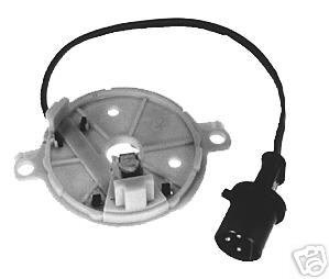 1978-1986 DODGE PLYMOUTH IGNITION PICK-UP ASSY KEM E109