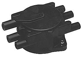 1985 - 1989 NISSAN DISTRIBUTOR CAP KEM W3001
