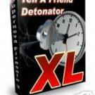 TELL A FRIEND DETONATOR XL Script