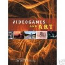 Videogames and Art EBOOK