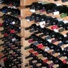 Wine Cellar Complete Cellar Management Software PC