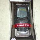 i730 tough construction cell phone case i 730