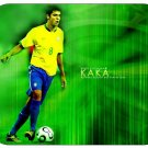 Kaka (Brazil) Mouse Pad