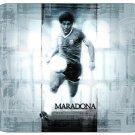 Diego Maradona #1 (Argentina) Mouse Pad