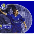 Frank Lampard (England) Mouse Pad