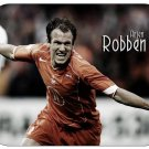 Arjen Robben (Netherlands) Mouse Pad